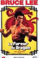 La fureur du dragon, le film
