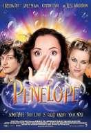 Pénélope, le film