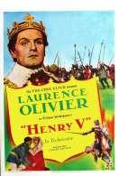 Henry V, le film