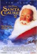 Hyper Noël, le film