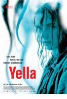 Yella, le film