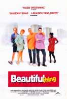 Beautiful thing, le film