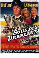 Sous Dix Drapeaux