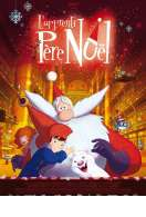 Affiche du film L'Apprenti P�re No�l