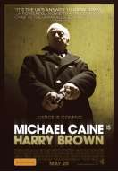 Harry Brown, le film