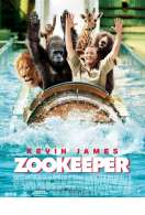 Zookeeper, le film