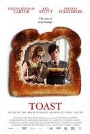 Toast, le film