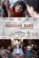 Affiche du film Macadam baby