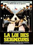 La Loi des Seigneurs, le film