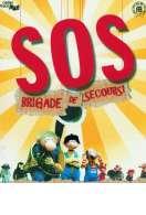 SOS brigade de secours !, le film