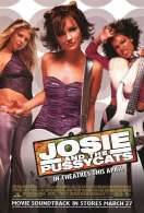 Josie and the pussycats, le film