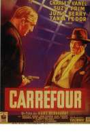 Carrefour, le film