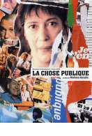 La chose publique, le film