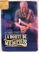 Affiche du film La route de Memphis