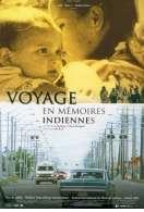 Voyage en mémoires indiennes, le film