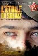 Affiche du film L'Etoile du soldat