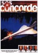Sos Concorde, le film