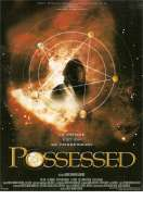 Possessed, le film