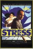 Affiche du film Stress