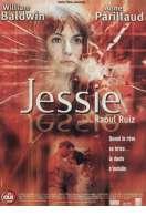 Affiche du film Jessie