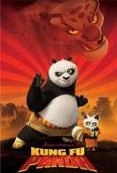 Affiche du film Kung Fu Panda