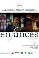 Affiche du film Enfances