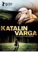 Affiche du film Katalin Varga