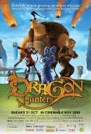 Chasseurs de dragons, le film