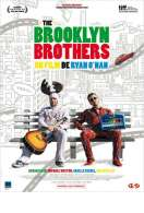 The Brooklyn Brothers, le film