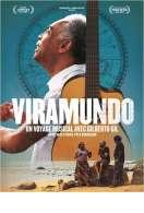 Viramundo, le film