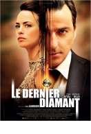 Affiche du film Le Dernier Diamant