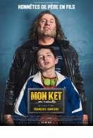 Mon Ket, le film