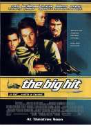 Big hit, le film