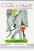 Les couilles de l'éléphant, le film