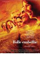 Affiche du film Folle embellie