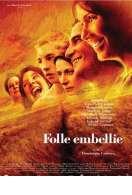 Affiche du film Folle embellie