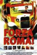 Affiche du film Forza Roma !