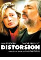 Distorsion, le film