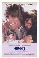 Affiche du film Heroes