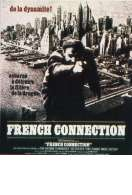 French Connection, le film