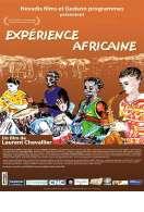 Expérience africaine, le film