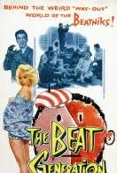 Les Beatniks, le film