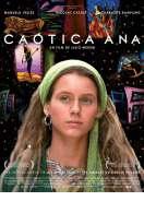 Caótica Ana, le film