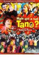 Mais qui a tué Tano ?, le film