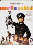 Martin Soldat, le film