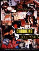 Chungking express, le film