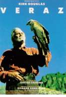 Affiche du film Veraz