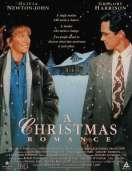 La Romance de Noel, le film