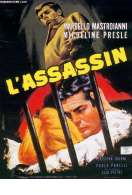 L'Assassin, le film