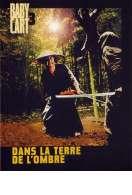 L'ombre de la terre, le film
